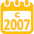 С 2007 года